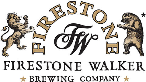 aow_firestone_walker_480