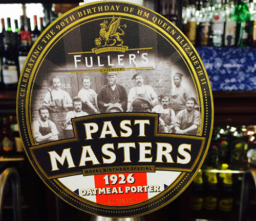 aow_fullers_past_master