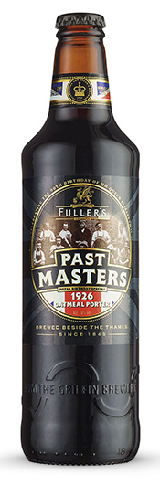 aow_fullers_past_master_175