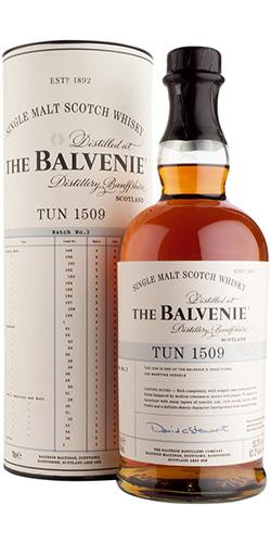 AOW_The_Balvenie_Tun_1509_Batch_3(1)