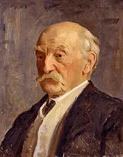 aow_thomas_hardy_1923_portrait
