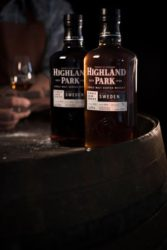 highland-park-single-cask