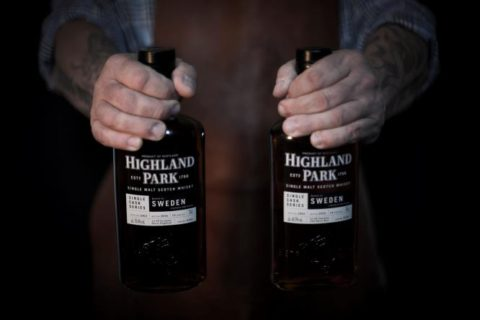 highland-park-single-cask-press-release