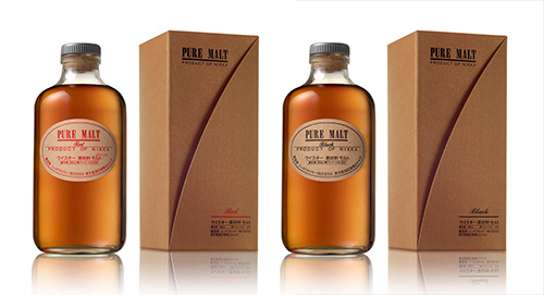 nikka-pure-malt-red-black-box