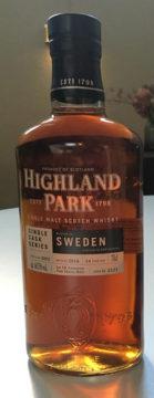 aow_highland_park_single_cask_2121