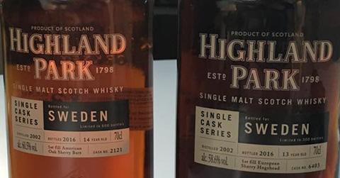 aow_highland_park_single_cask_480