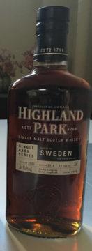 aow_highland_park_single_cask_6403