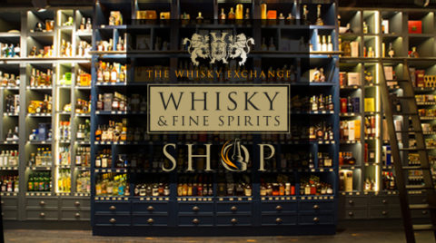 whiskyexchange