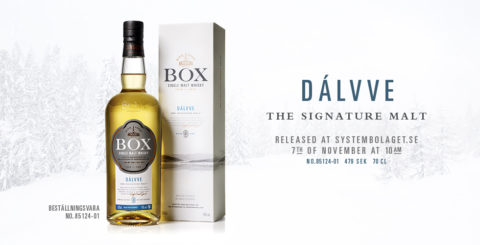 box_dalvve_webbsida-980x500