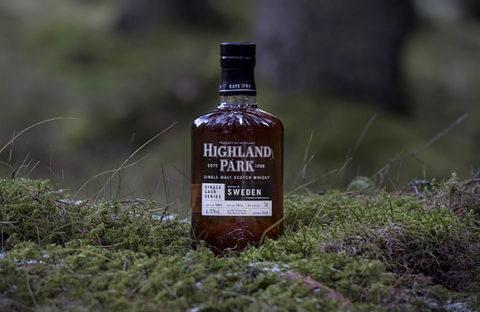 aow_highland_park_sverige