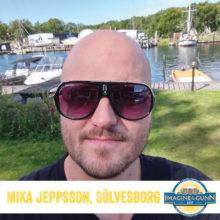 mika_jeppsson