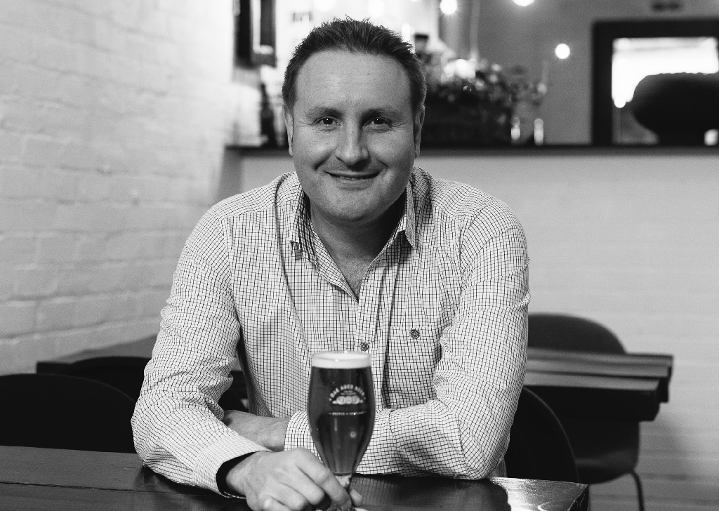 Innis And Gunn Beer Kitchen Reviews