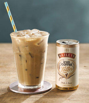 Baileys-Iced-Coffee-Latte