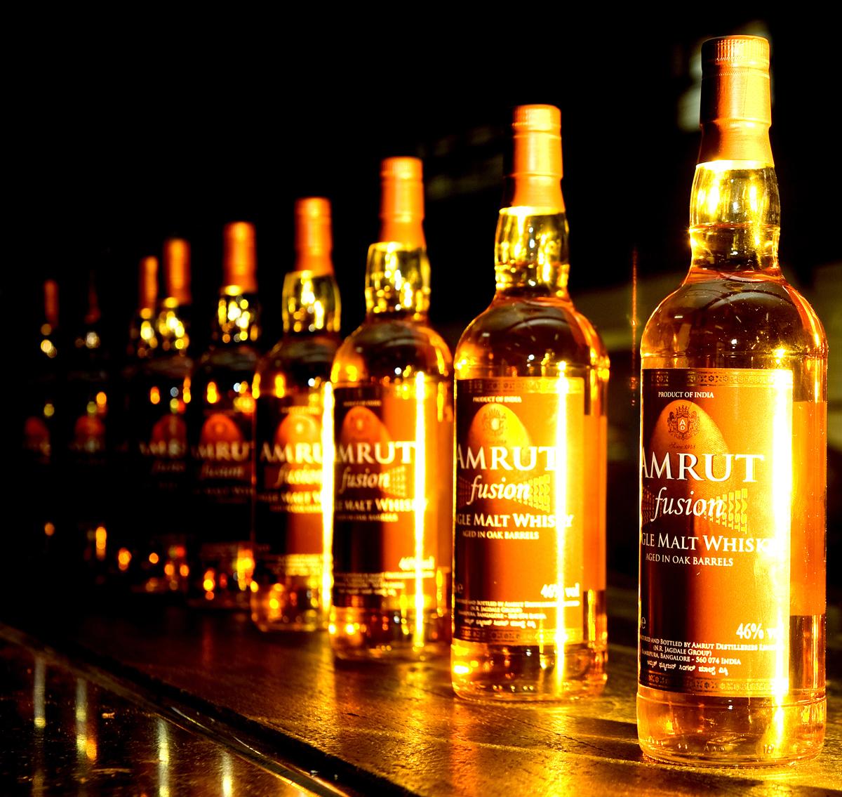 AOW_tidningshog_omslag_4_2020 - Allt om Whisky