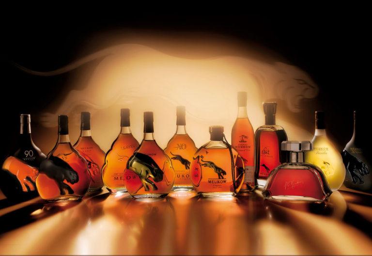 AOW_freakshakes_utv - Allt om Whisky