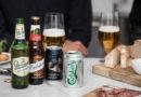 Alkoholfri bärs – populärare än någonsin