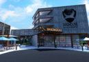 """BrewDog öppnar världens första """"humliga"""" hotell"""