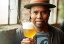Defender IPA ger en bredare bild av Brooklyn Brewery
