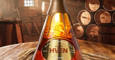 Hvenus från Hven