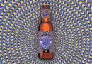 Brooklyn Brewerys första alkoholfria – Special Effects
