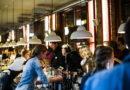Malmö Beer Week samarbetar med Malmö Öl & Whiskyfestival 8–16 mars 2019