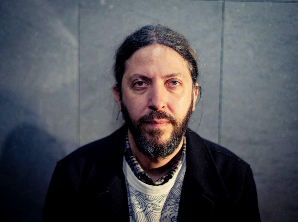 Julio Chichelnitzky