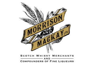 Morrison & Mackay logo