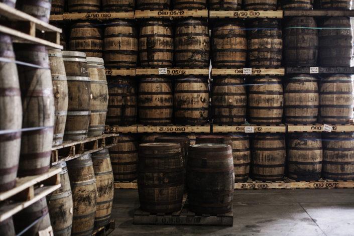 AOW_kluckande_UTV - Allt om Whisky