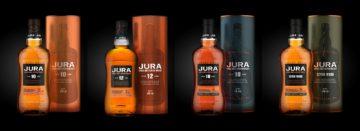 Jura x4