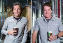 Parabola – svågrarna Firestone Walkers eftertraktade öl