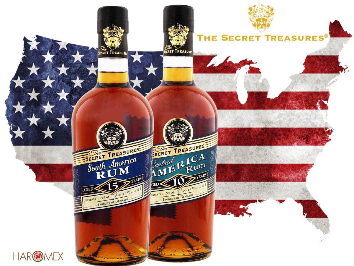 AOW_aretsbasta-scotch_yngre_8yo - Allt om Whisky