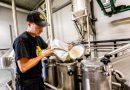 Omvänd Osmos – Membranteknik för alkoholfri öl