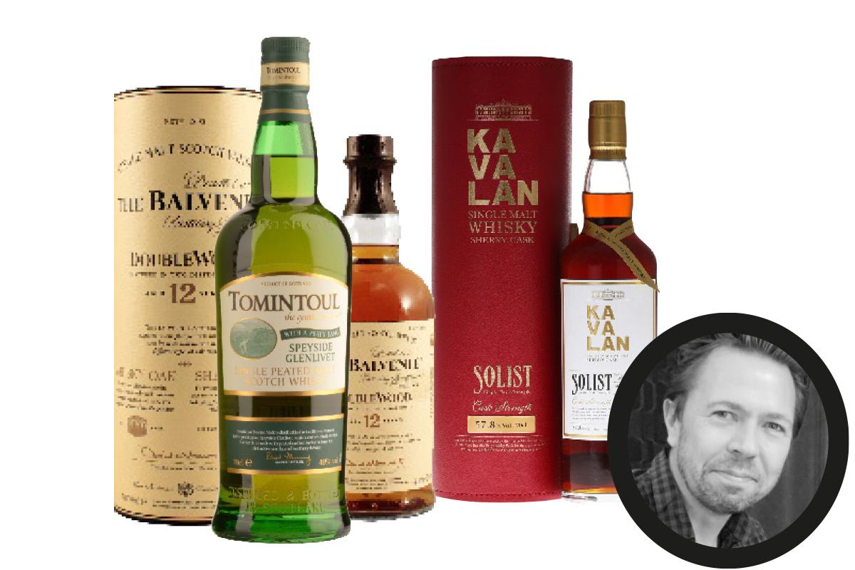 AOW_kluckande_Andreas - Allt om Whisky