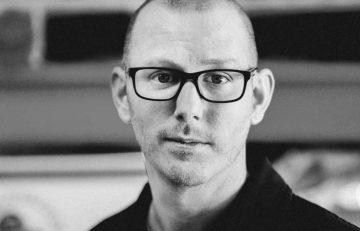 David Peuriere, Head Brewer på S:t Eriks Bryggeri