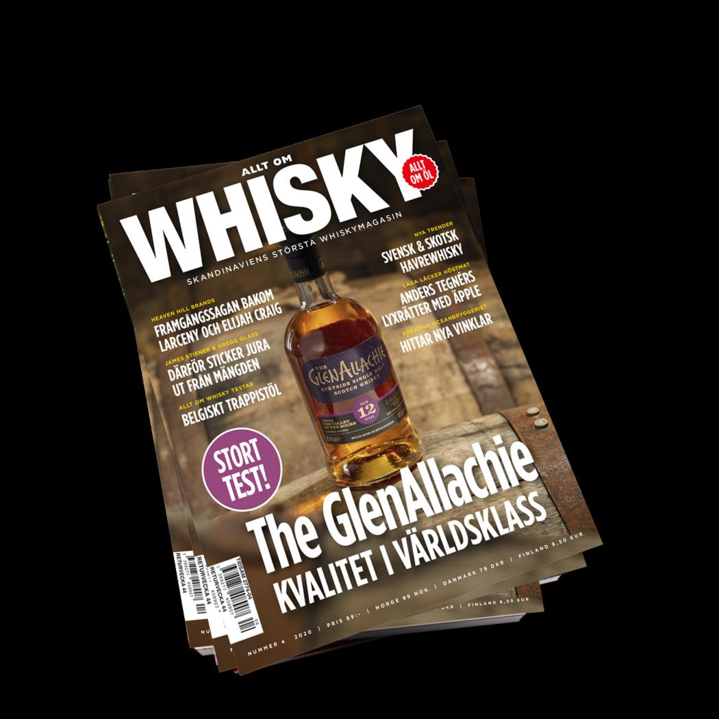 AOW_tidningshog_omslag_5_2020_1000 - Allt om Whisky