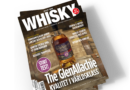 Allt om Whisky nr. 4, 2020