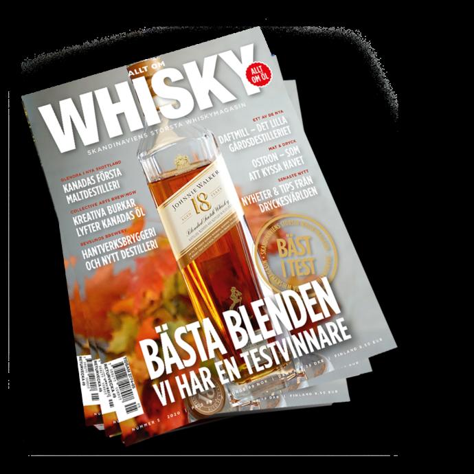 AOW-TheNose_utan_logo_HR-(002) - Allt om Whisky