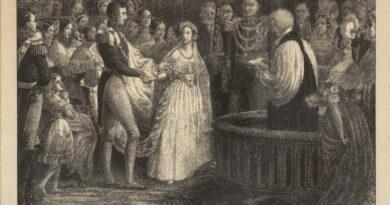 Royal Lochnagar – drottningdrycken