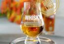 Test: 13 åldersbestämda blended whiskies
