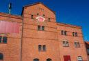 Thisted bryghus: Øl att hygge