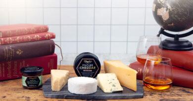 Nu kan du få rabatt på god ost!