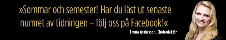 Emmas citat