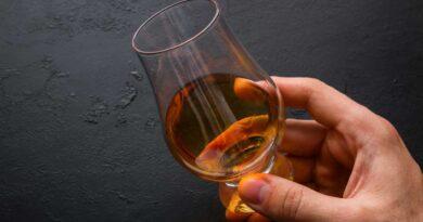 """Varför finns inte min """"favvowhisky"""" på mitt Systembolag?"""